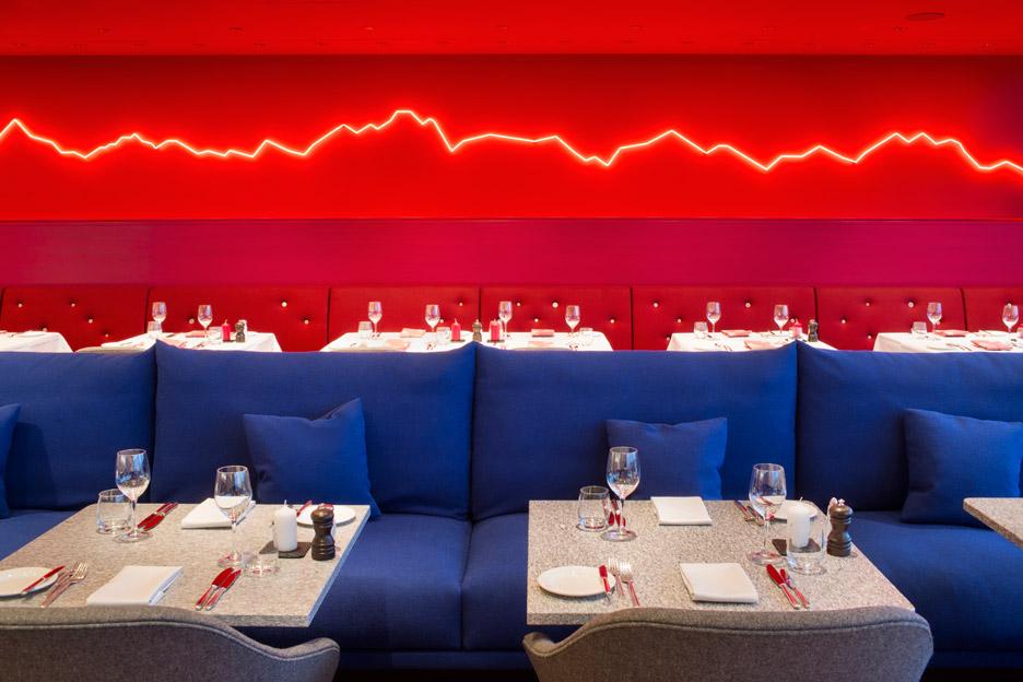 architecture_saltz_restaurant_the_dolder_grand_design_studia_interiors_osnovadesign_osnova_poltava_09