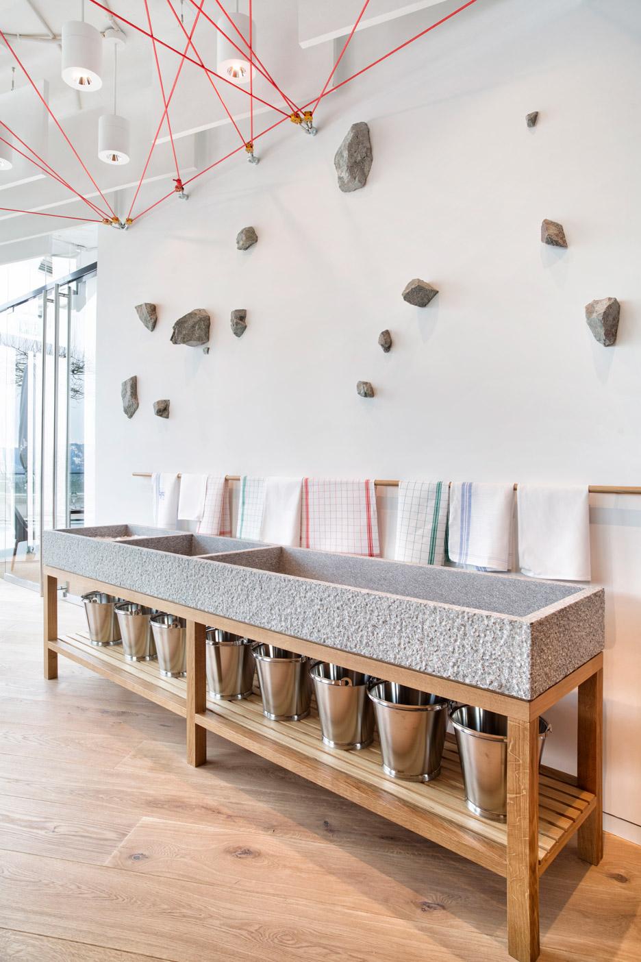 architecture_saltz_restaurant_the_dolder_grand_design_studia_interiors_osnovadesign_osnova_poltava_10