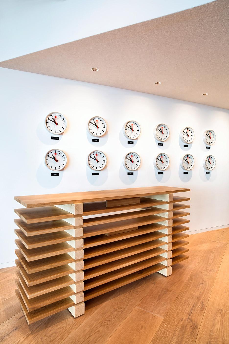 architecture_saltz_restaurant_the_dolder_grand_design_studia_interiors_osnovadesign_osnova_poltava_11