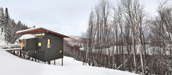 architecture_ski_modern_chalet_design_studia_interiors_osnovadesign_osnova_poltava_01