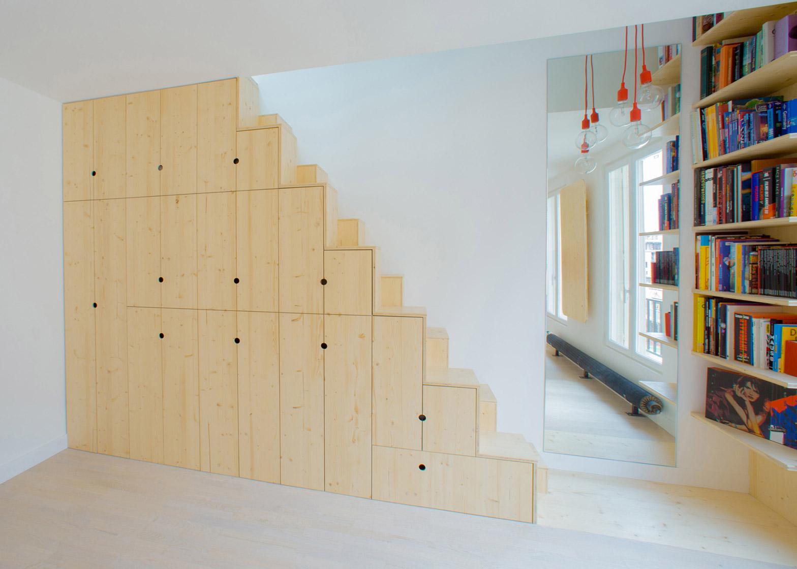 architecture_10_compact_solutions_design_studia_interiors_osnovadesign_osnova_poltava_05