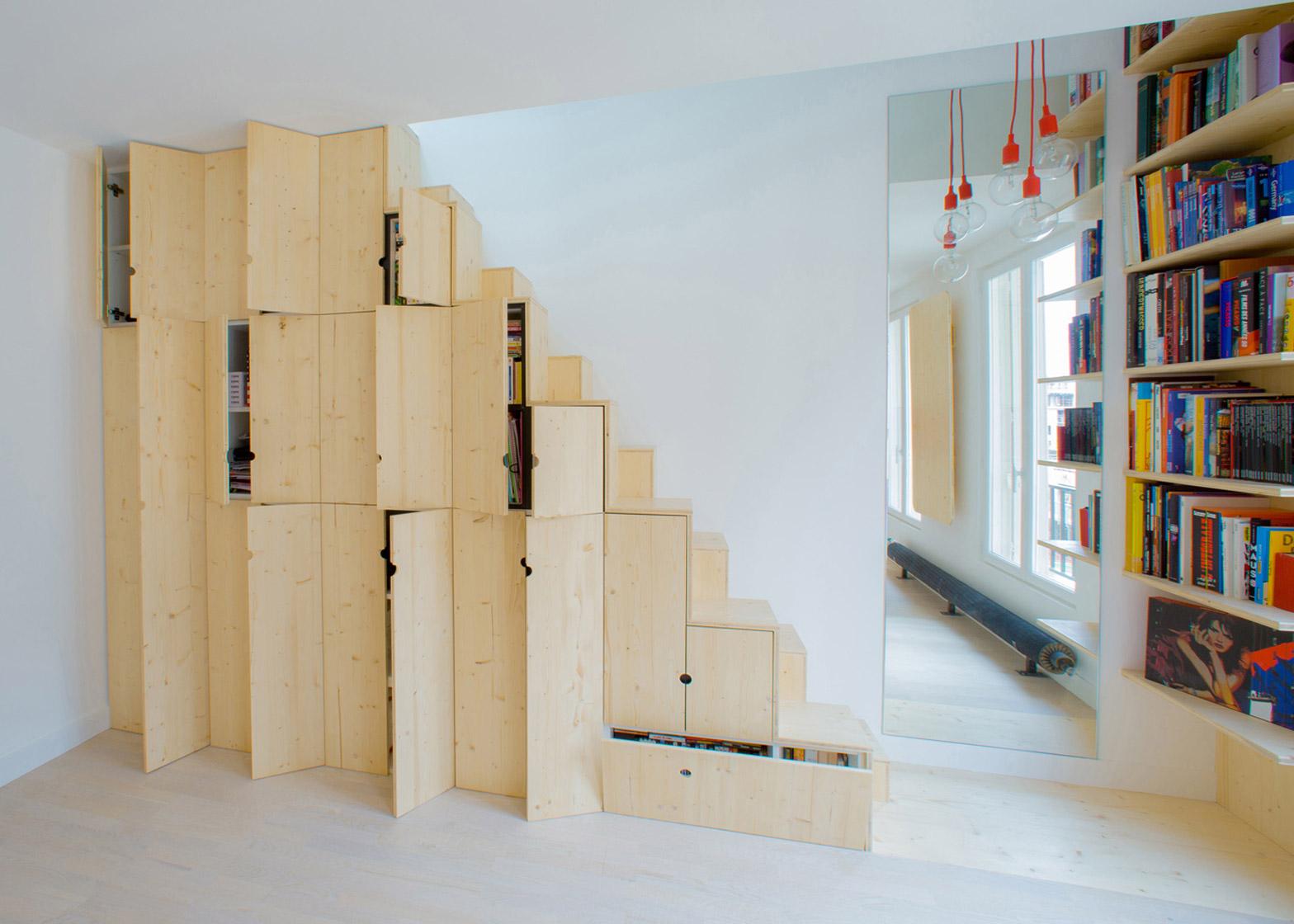 architecture_10_compact_solutions_design_studia_interiors_osnovadesign_osnova_poltava_06