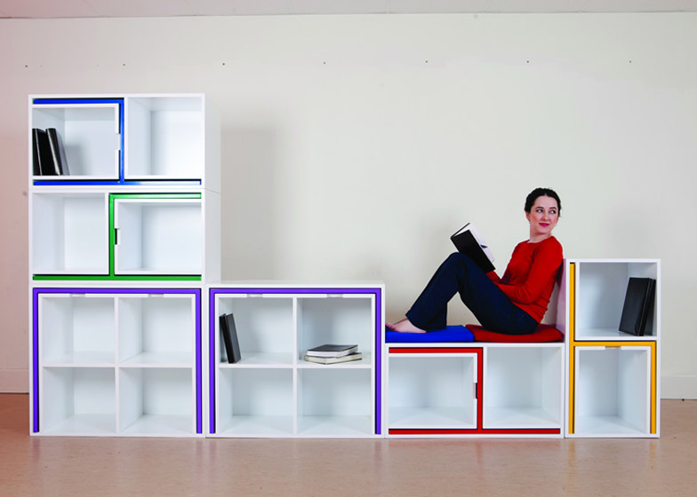 architecture_10_compact_solutions_design_studia_interiors_osnovadesign_osnova_poltava_07