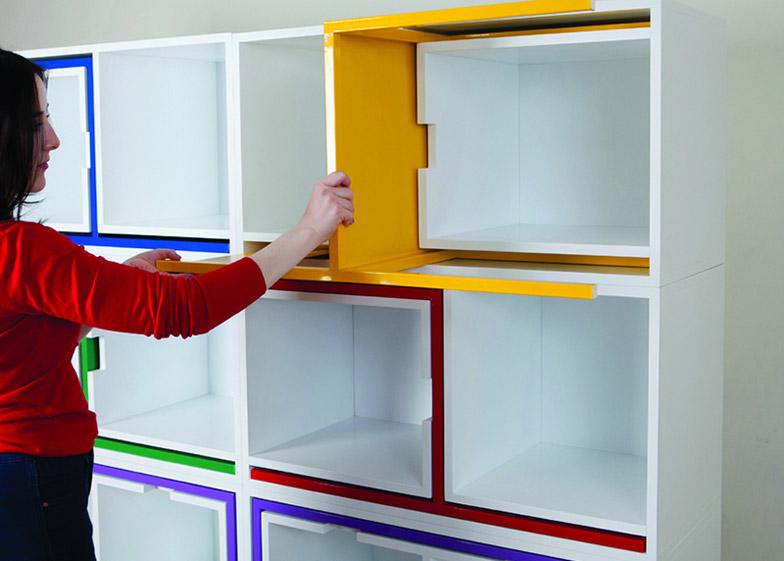 architecture_10_compact_solutions_design_studia_interiors_osnovadesign_osnova_poltava_08