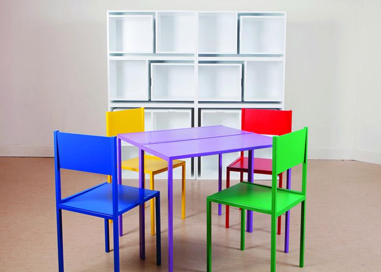 architecture_10_compact_solutions_design_studia_interiors_osnovadesign_osnova_poltava_09