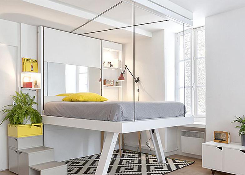 architecture_10_compact_solutions_design_studia_interiors_osnovadesign_osnova_poltava_10