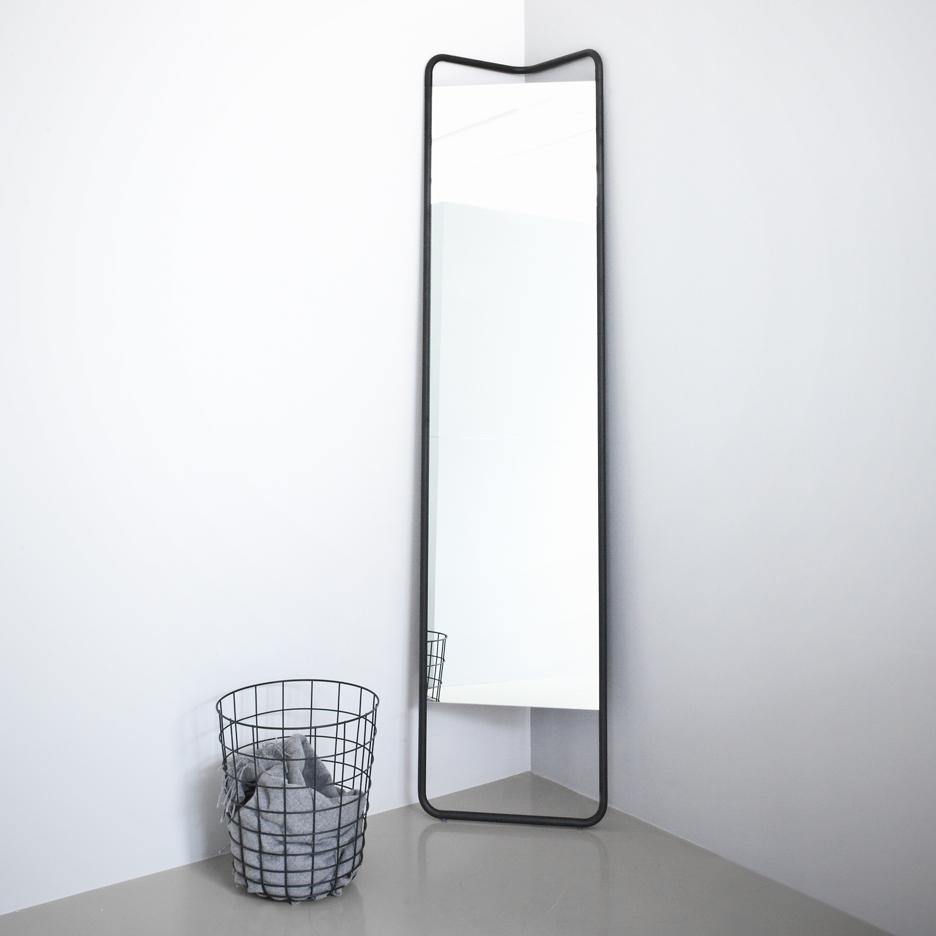 architecture_10_compact_solutions_design_studia_interiors_osnovadesign_osnova_poltava_16