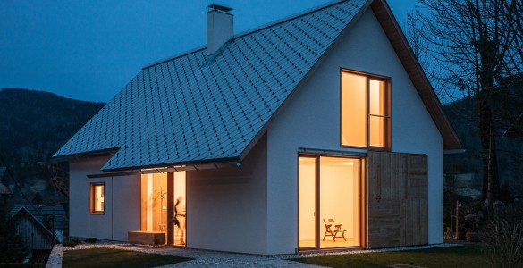 architecture_alpine_house_design_studia_interiors_osnovadesign_osnova_poltava_01
