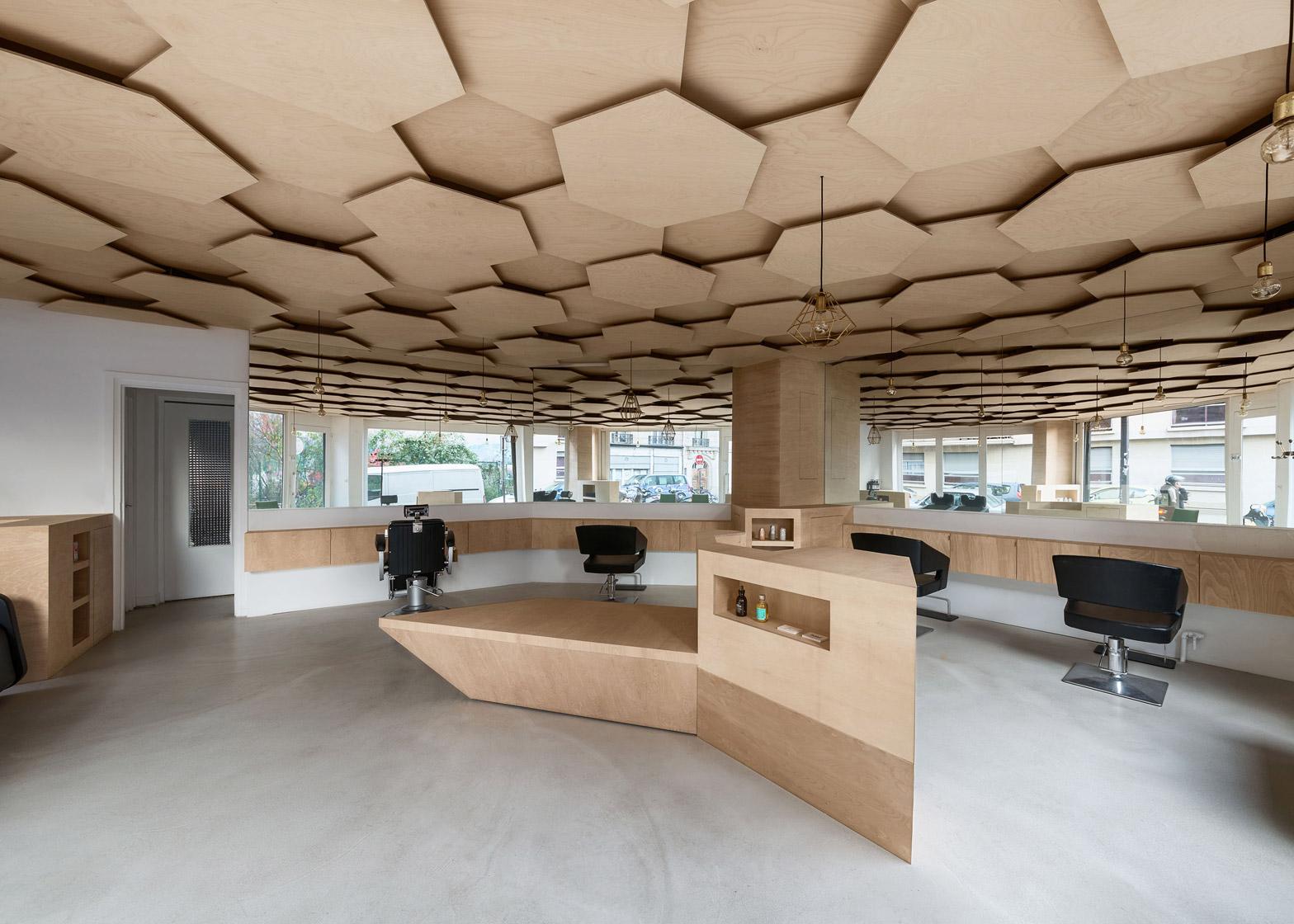 architecture_barber_shop_design_studia_interiors_osnovadesign_osnova_poltava_02