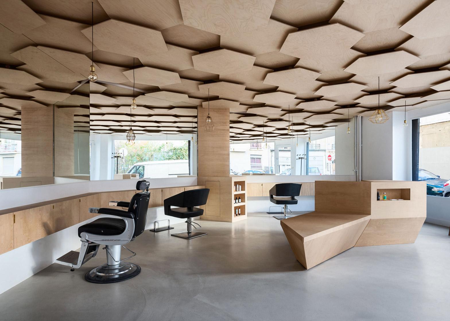 architecture_barber_shop_design_studia_interiors_osnovadesign_osnova_poltava_03