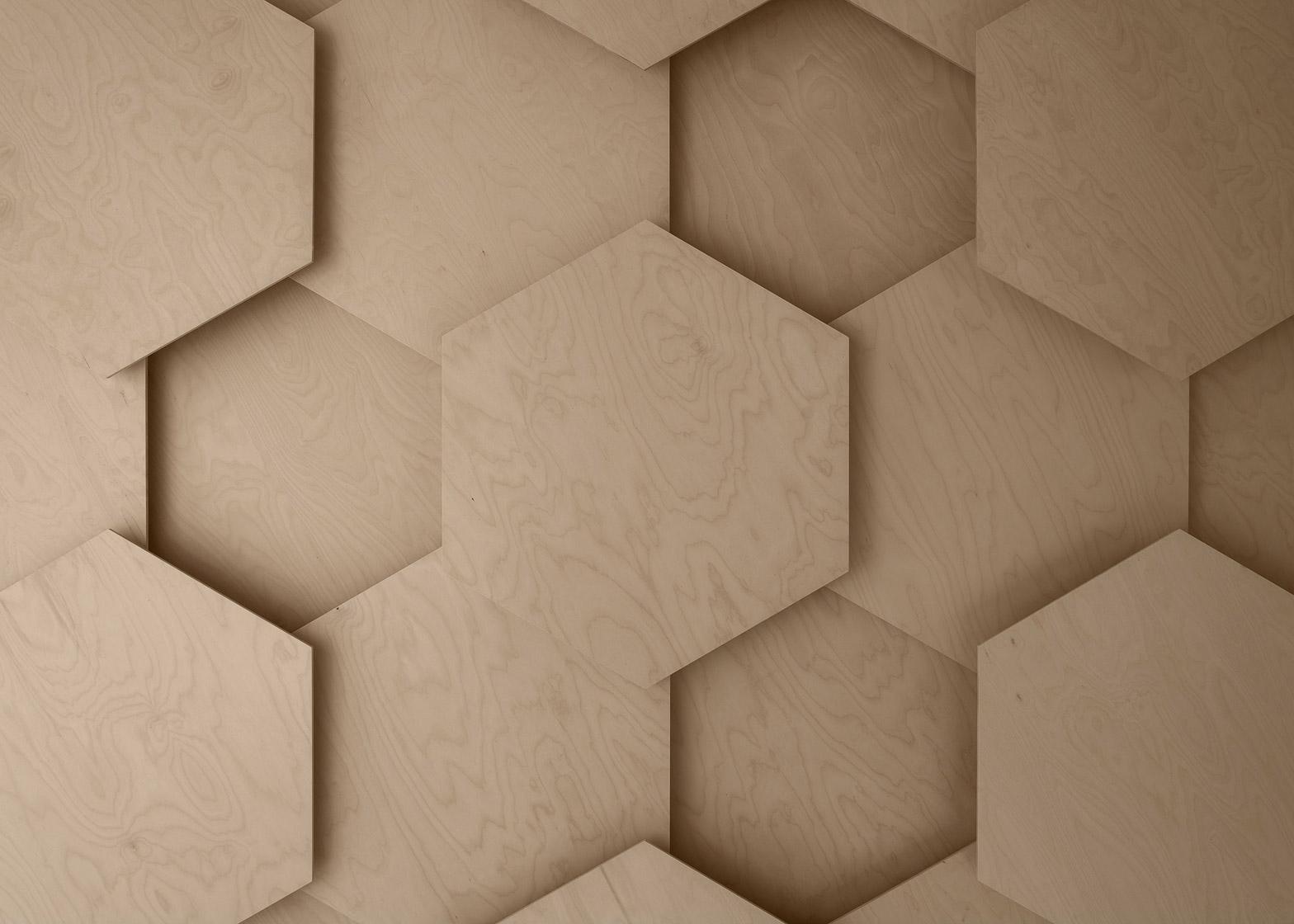 architecture_barber_shop_design_studia_interiors_osnovadesign_osnova_poltava_04