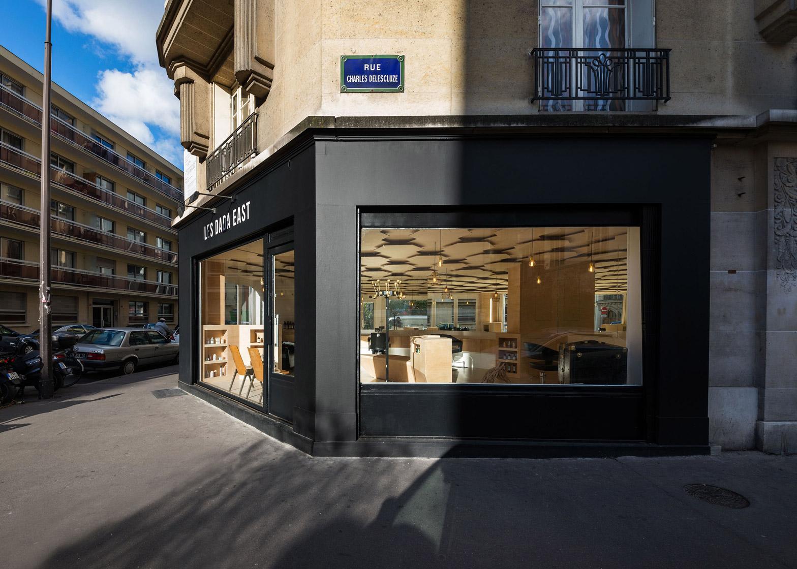 architecture_barber_shop_design_studia_interiors_osnovadesign_osnova_poltava_05