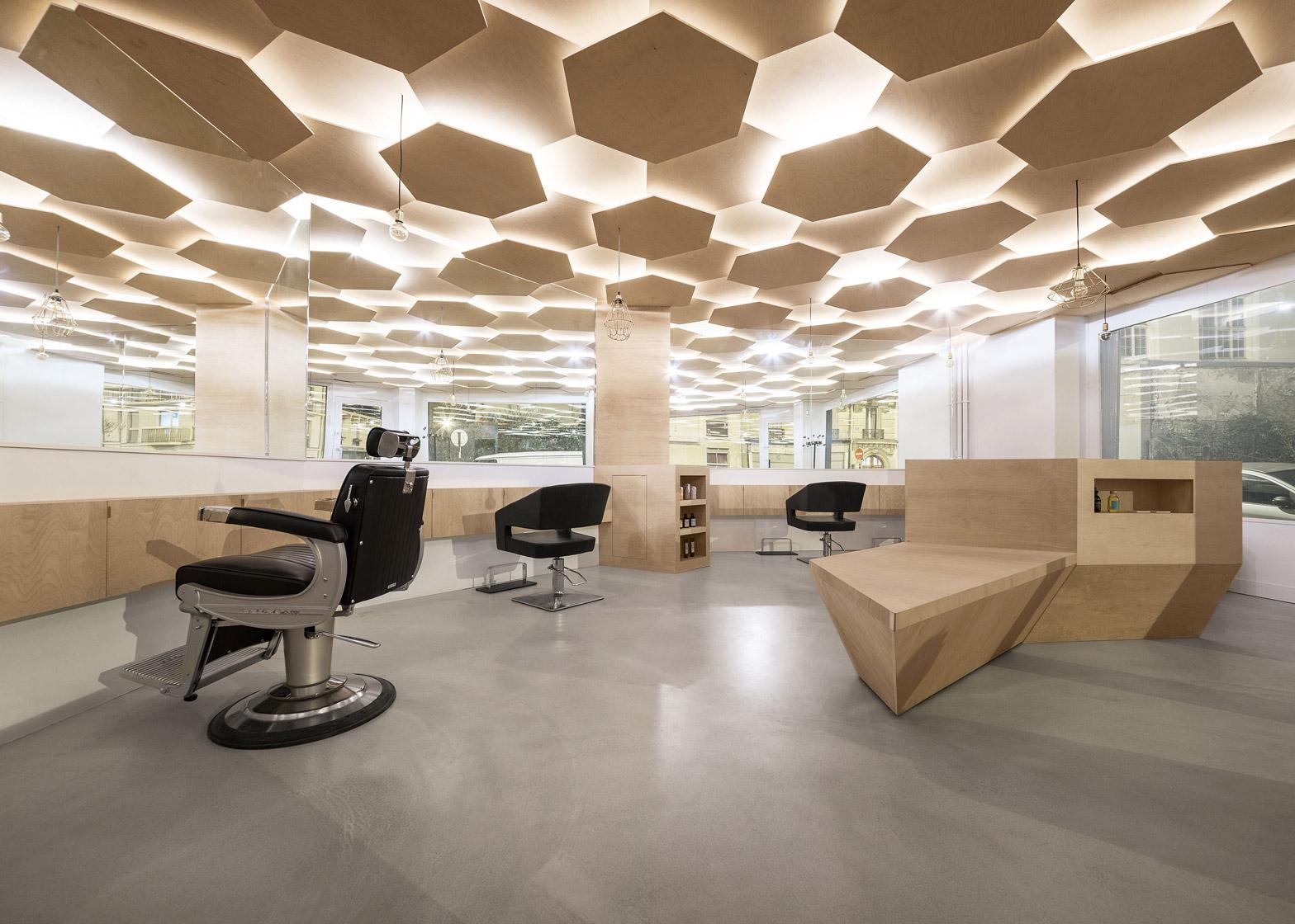 architecture_barber_shop_design_studia_interiors_osnovadesign_osnova_poltava_07