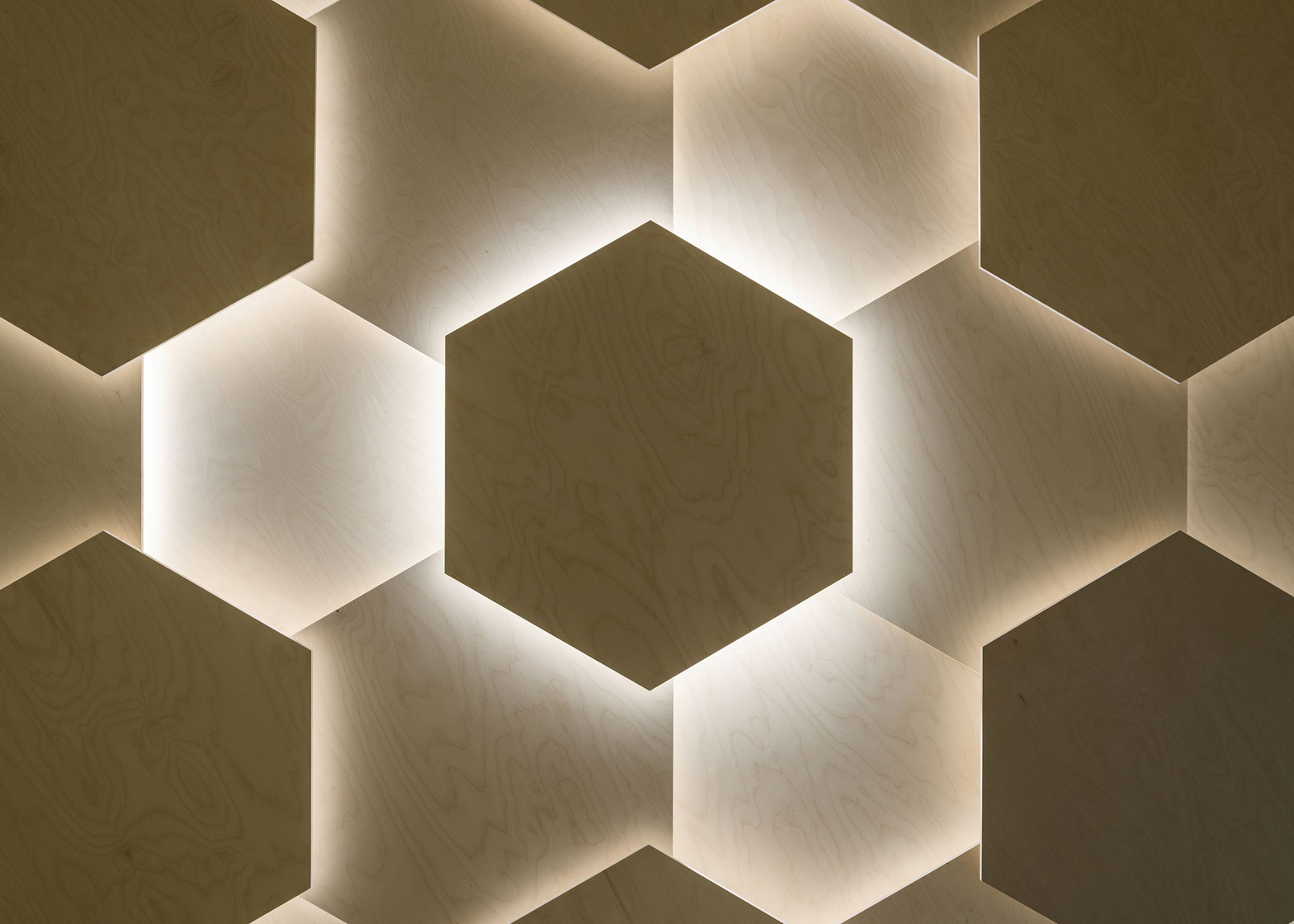 architecture_barber_shop_design_studia_interiors_osnovadesign_osnova_poltava_08