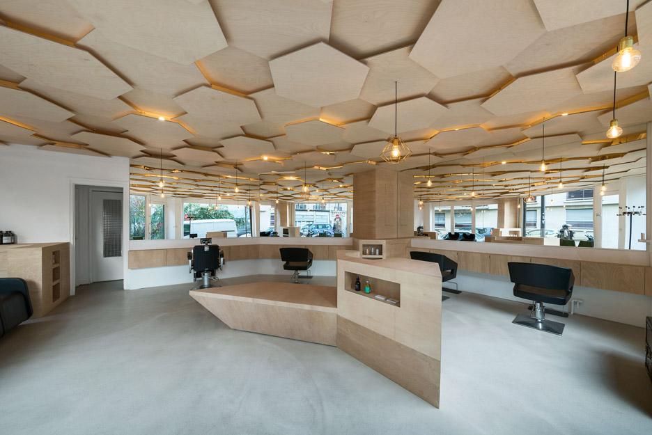 architecture_barber_shop_design_studia_interiors_osnovadesign_osnova_poltava_09