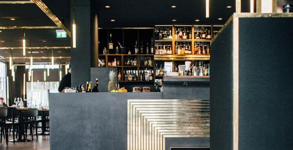 architecture_brass_vein_modern_residence_design_studia_interiors_osnovadesign_osnova_poltava_01