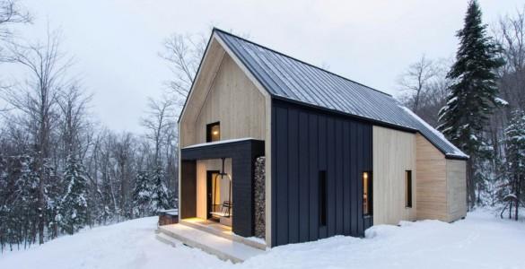 architecture_contemporary_villa_design_studia_interiors_osnovadesign_osnova_poltava_01