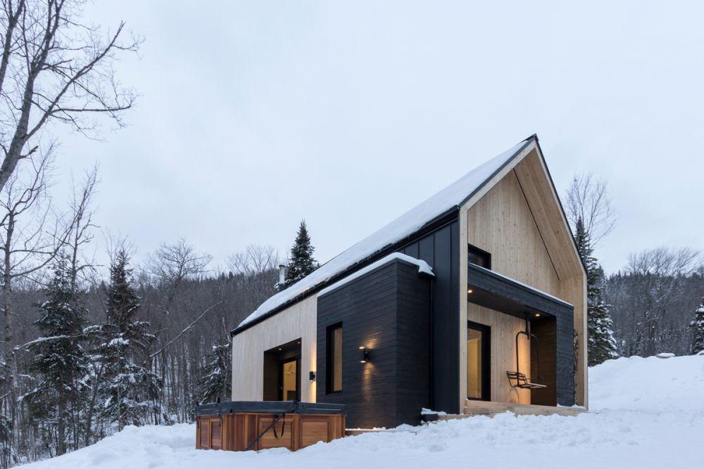 architecture_contemporary_villa_design_studia_interiors_osnovadesign_osnova_poltava_02