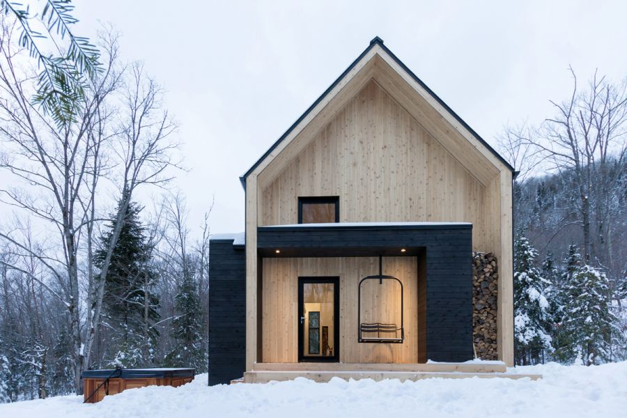 architecture_contemporary_villa_design_studia_interiors_osnovadesign_osnova_poltava_03