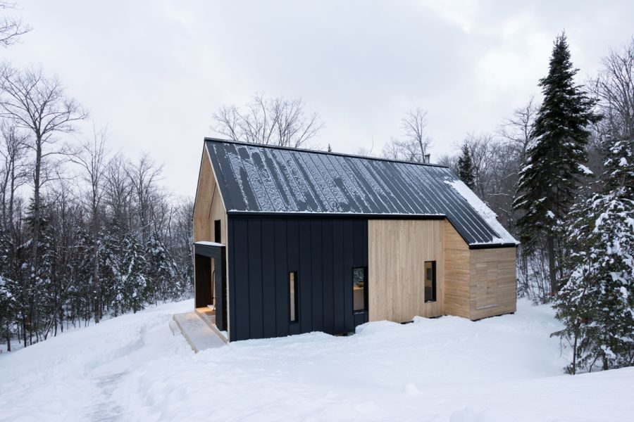 architecture_contemporary_villa_design_studia_interiors_osnovadesign_osnova_poltava_04