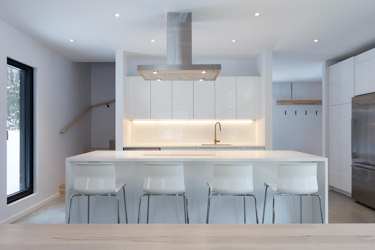 architecture_contemporary_villa_design_studia_interiors_osnovadesign_osnova_poltava_06