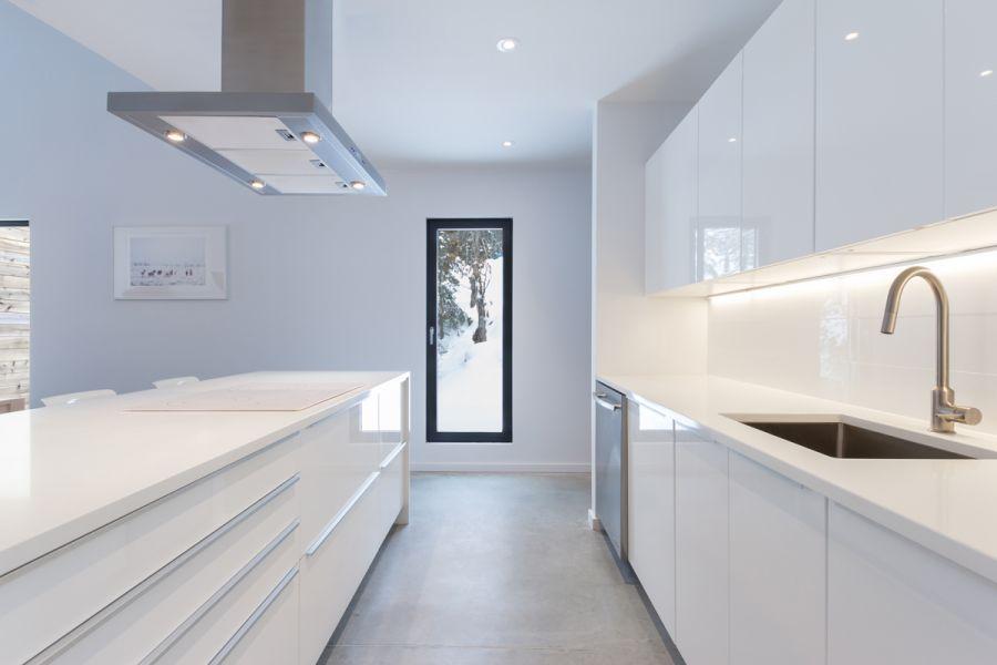 architecture_contemporary_villa_design_studia_interiors_osnovadesign_osnova_poltava_07