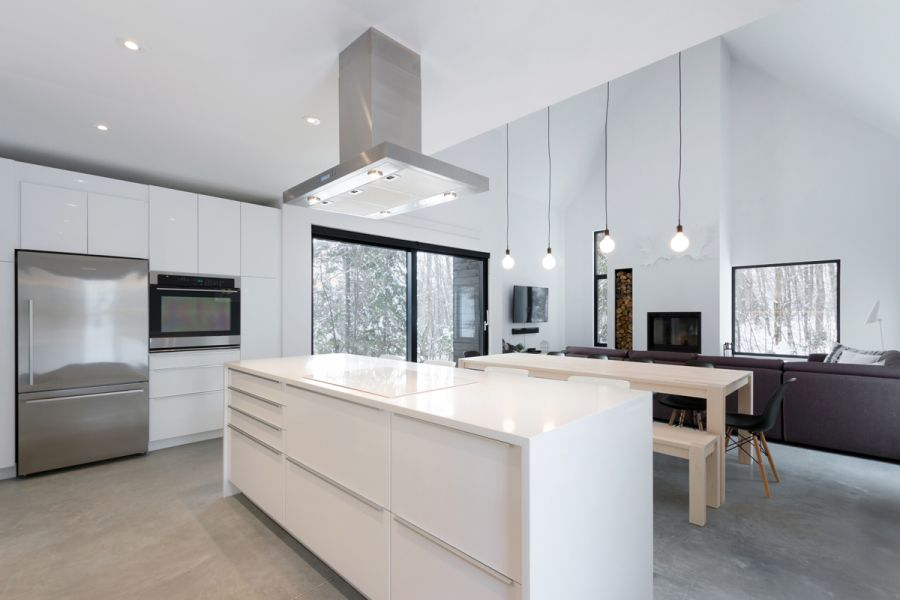 architecture_contemporary_villa_design_studia_interiors_osnovadesign_osnova_poltava_08