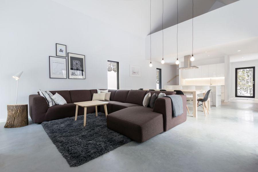 architecture_contemporary_villa_design_studia_interiors_osnovadesign_osnova_poltava_09