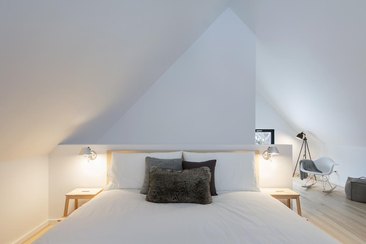 architecture_contemporary_villa_design_studia_interiors_osnovadesign_osnova_poltava_12