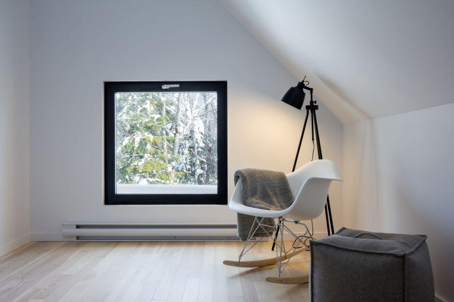 architecture_contemporary_villa_design_studia_interiors_osnovadesign_osnova_poltava_13