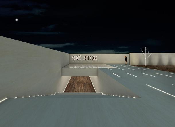 architecture_floating_restourant_design_studia_interiors_osnovadesign_osnova_poltava_05