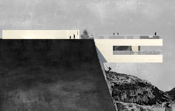 architecture_floating_restourant_design_studia_interiors_osnovadesign_osnova_poltava_06