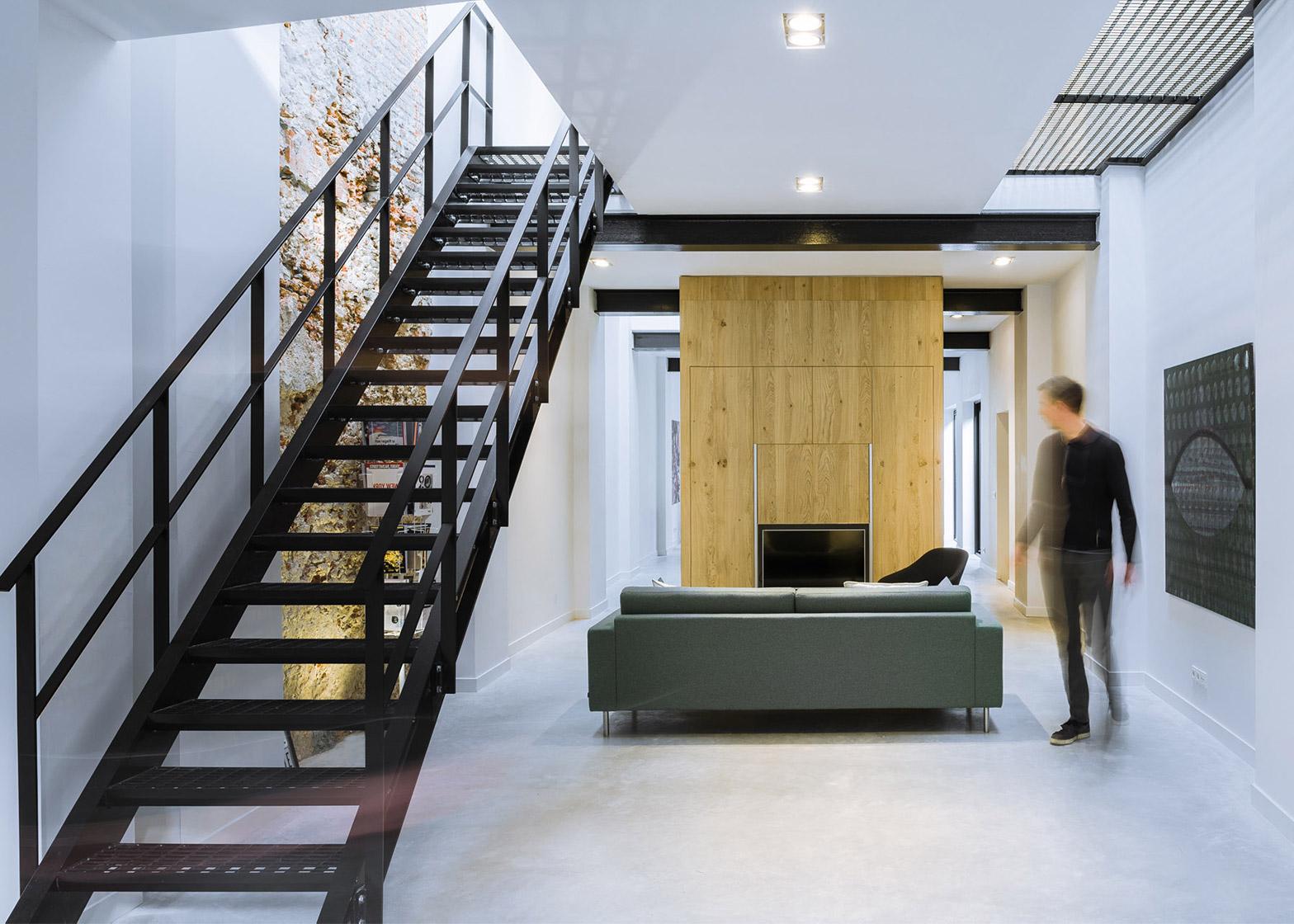 architecture_loft_design_studia_interiors_osnovadesign_osnova_poltava_03
