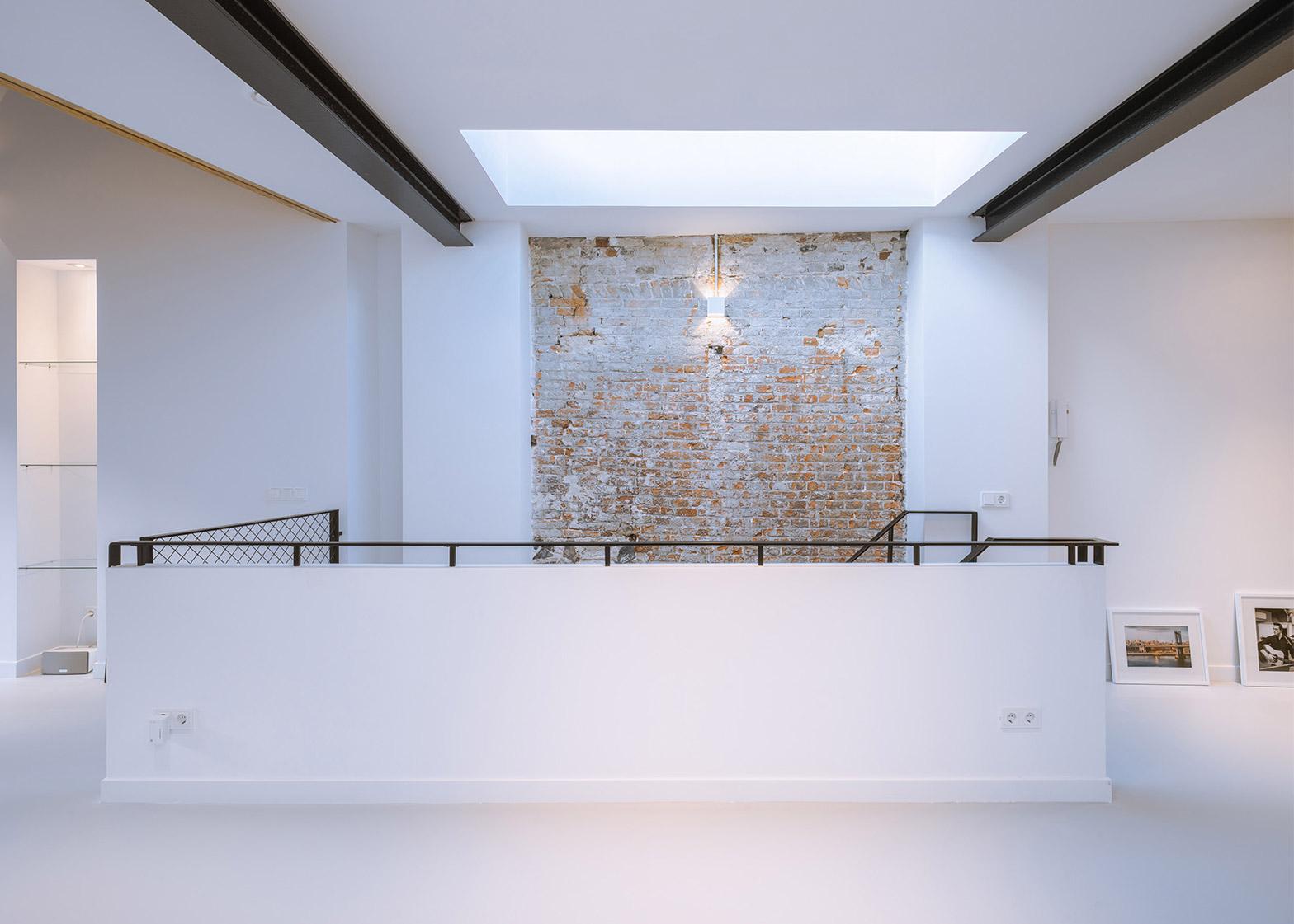 architecture_loft_design_studia_interiors_osnovadesign_osnova_poltava_04