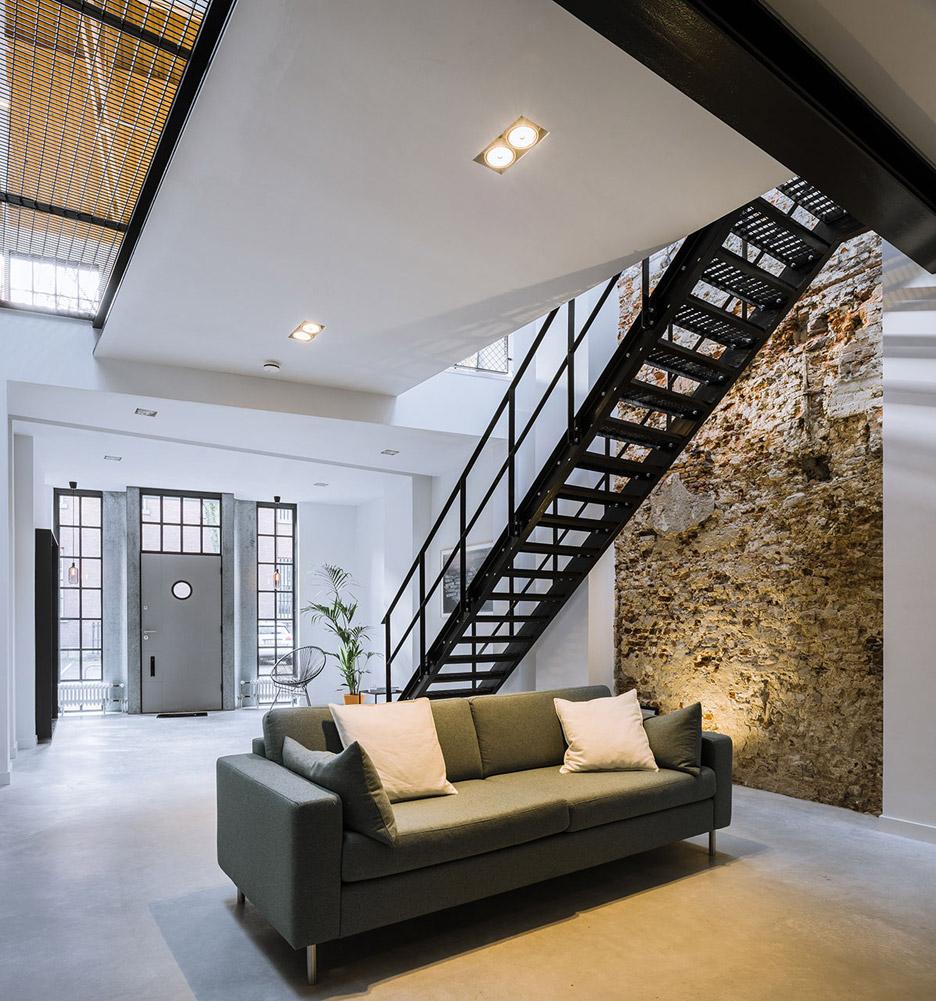 architecture_loft_design_studia_interiors_osnovadesign_osnova_poltava_05