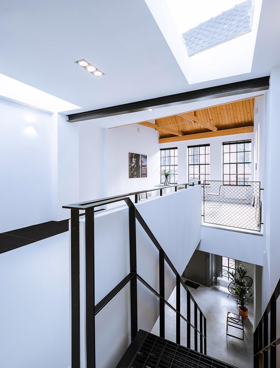 architecture_loft_design_studia_interiors_osnovadesign_osnova_poltava_06