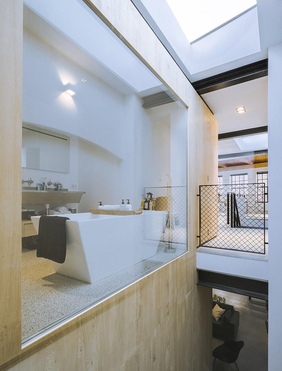 architecture_loft_design_studia_interiors_osnovadesign_osnova_poltava_08