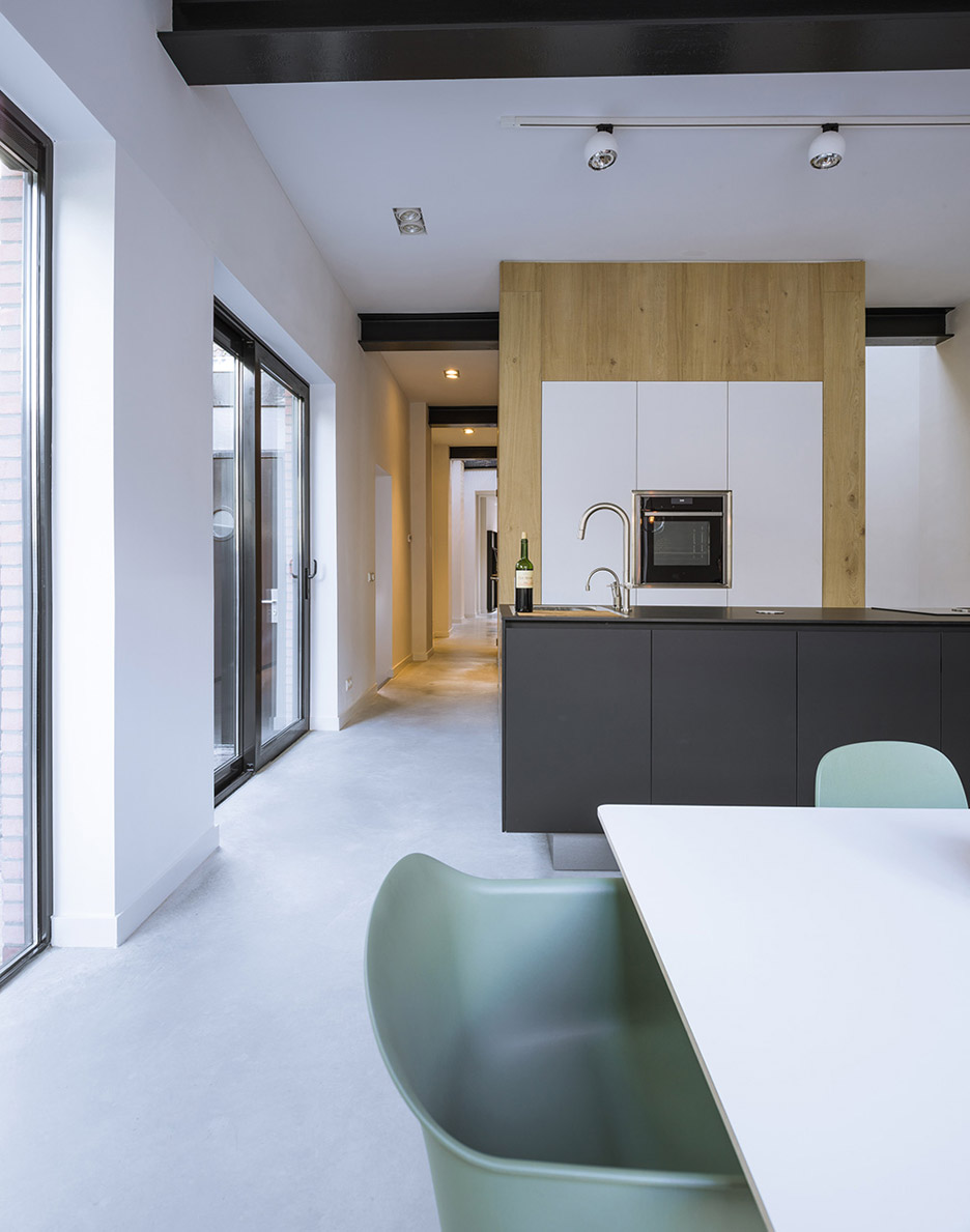 architecture_loft_design_studia_interiors_osnovadesign_osnova_poltava_09