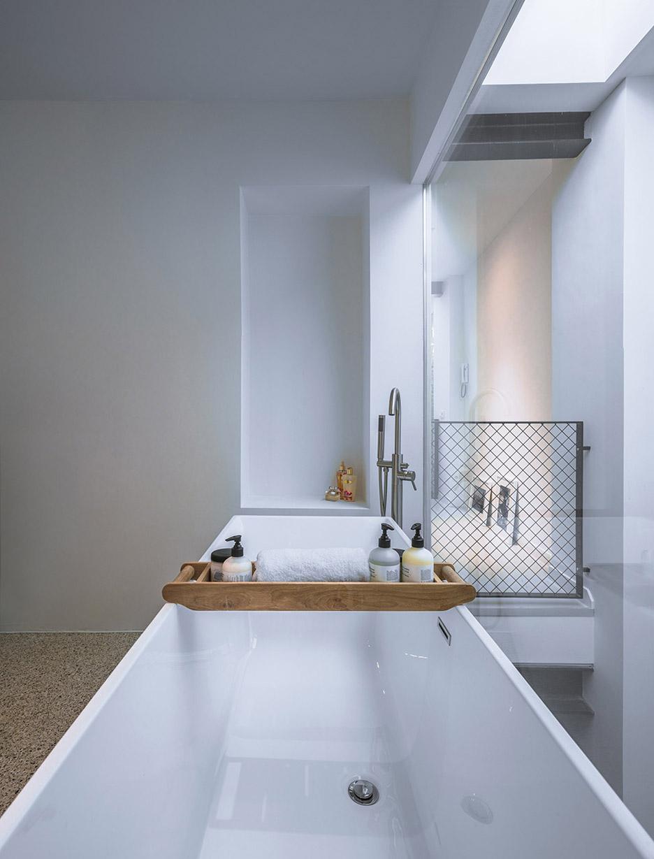 architecture_loft_design_studia_interiors_osnovadesign_osnova_poltava_10