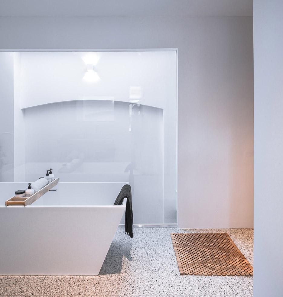 architecture_loft_design_studia_interiors_osnovadesign_osnova_poltava_11