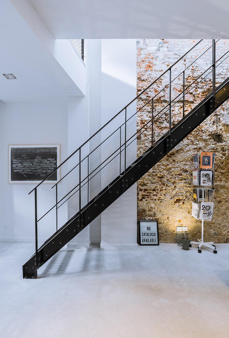architecture_loft_design_studia_interiors_osnovadesign_osnova_poltava_12