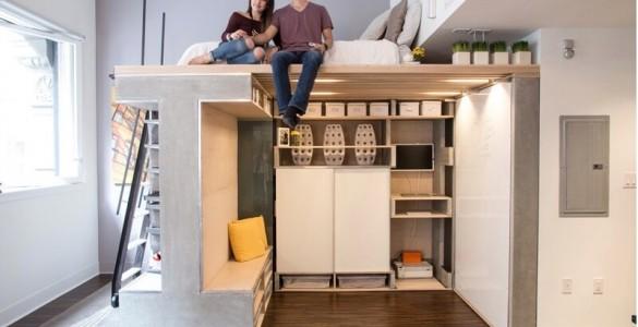 architecture_small_space_design_studia_interiors_osnovadesign_osnova_poltava_01