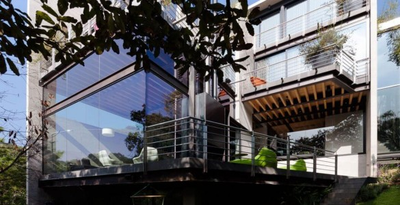 architecture_modern_residence_design_studia_interiors_osnovadesign_osnova_poltava_01