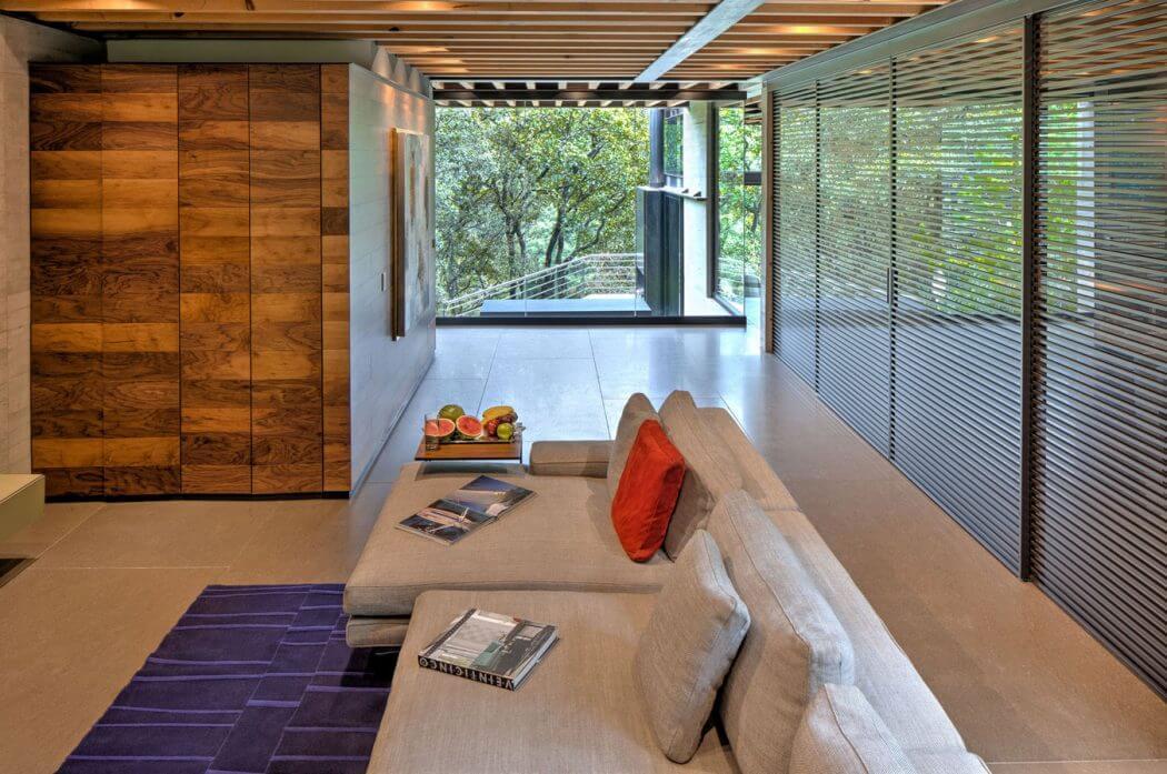 architecture_modern_residence_design_studia_interiors_osnovadesign_osnova_poltava_06