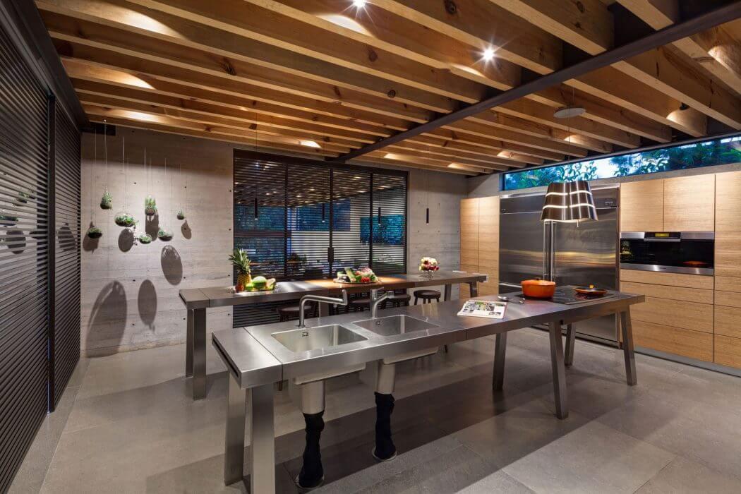 architecture_modern_residence_design_studia_interiors_osnovadesign_osnova_poltava_08