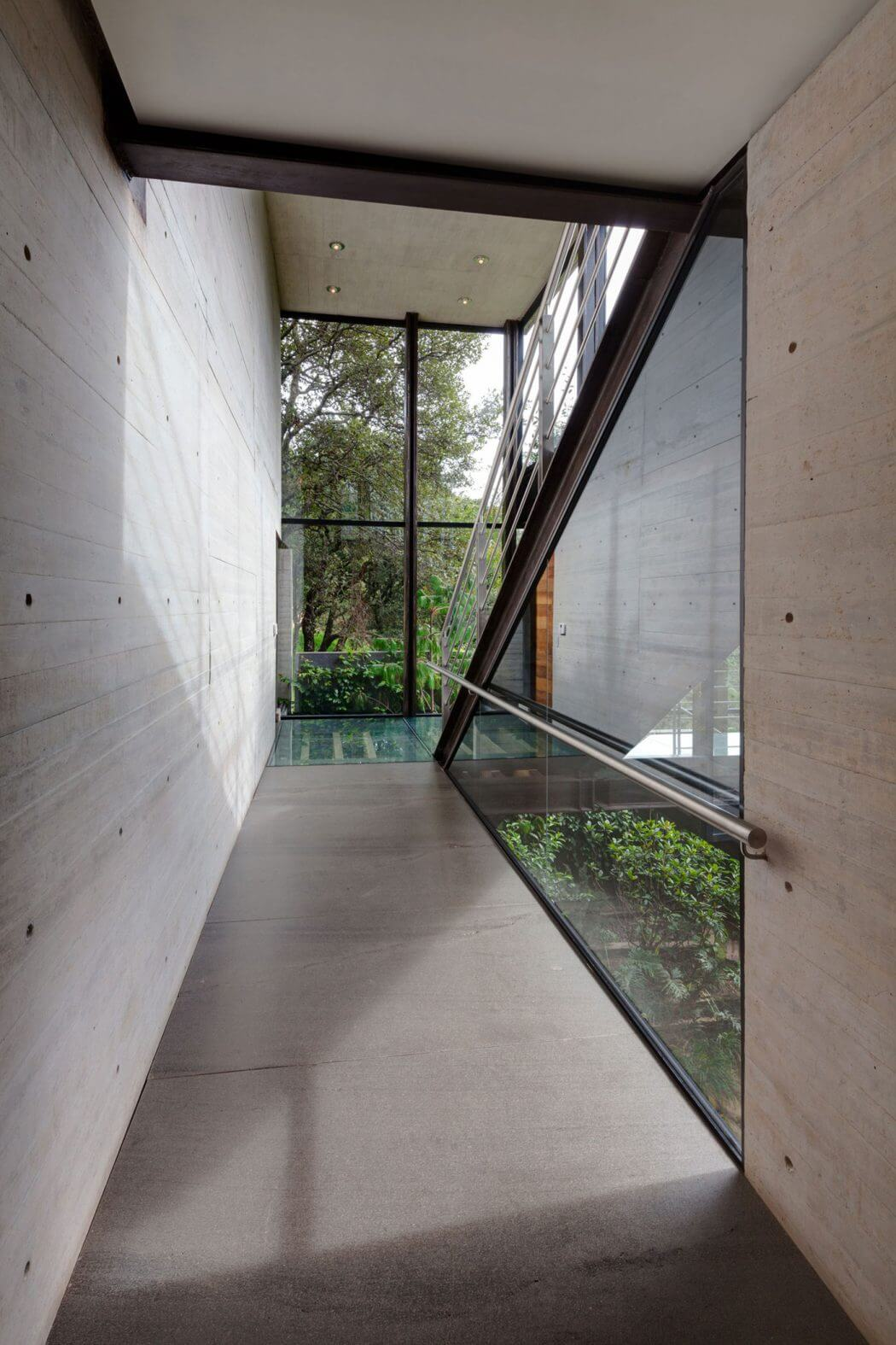 architecture_modern_residence_design_studia_interiors_osnovadesign_osnova_poltava_09