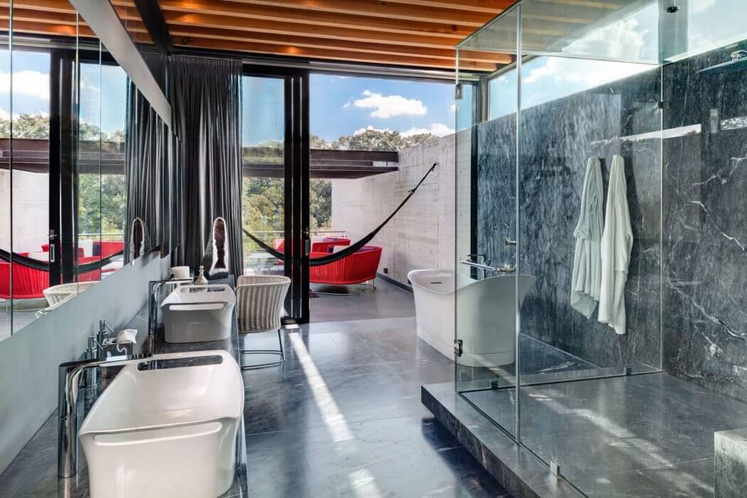 architecture_modern_residence_design_studia_interiors_osnovadesign_osnova_poltava_10