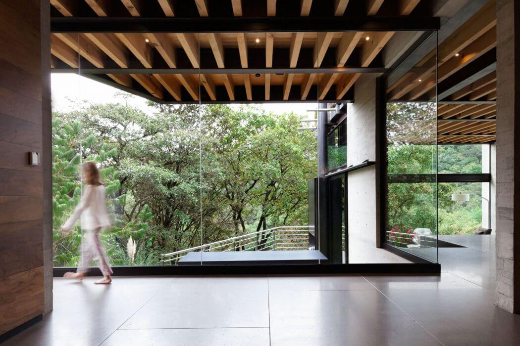 architecture_modern_residence_design_studia_interiors_osnovadesign_osnova_poltava_11