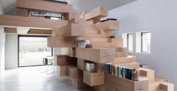 architecture_wood_office_design_studia_interiors_osnovadesign_osnova_poltava_01