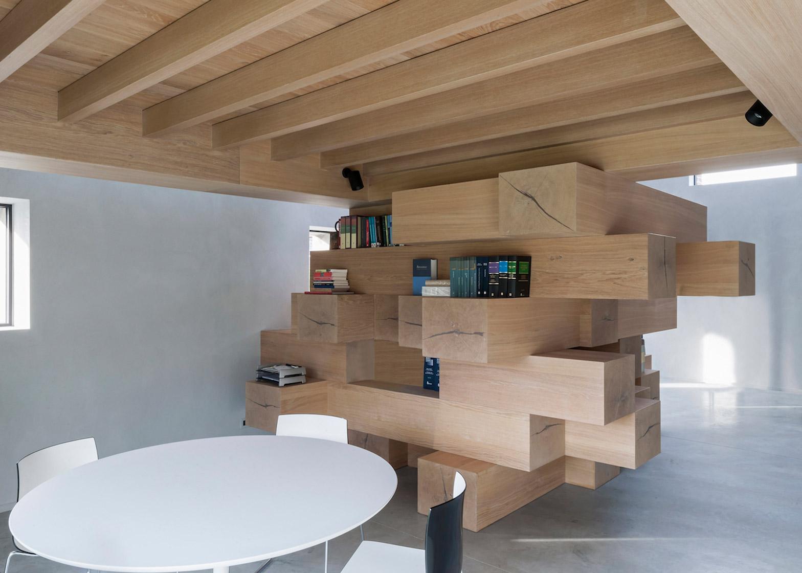 architecture_wood_office_design_studia_interiors_osnovadesign_osnova_poltava_02